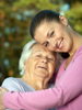 Firstlight Home Care of Greater Morristown